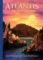 Atlantis the Dark Continent