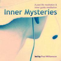 Inner Mysteries