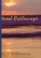 Soul Pathways